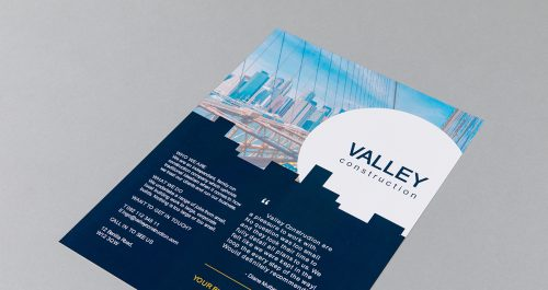 leaflets-and-flyers-9